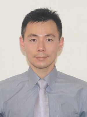 李天慶 主治醫師